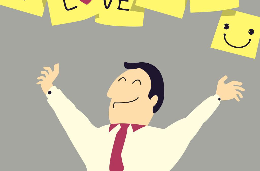 Resultado de imagen para love your job